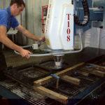 Ateliers de fabrication sur mesures