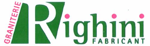 Bienvenue chez Righini & Cie, granitier depuis 1936 - Contactez-nous 03 29 51 40 92